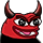 :pepe_devil: