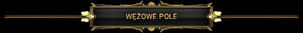 belka_wężowe_pole.png