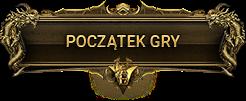 początek_gry.png