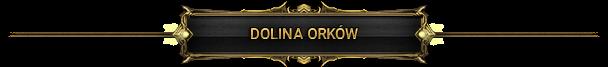 belka_dolina_orkow.png