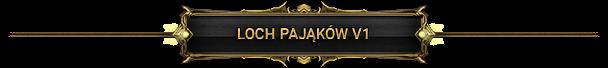 belka_lochv1.png