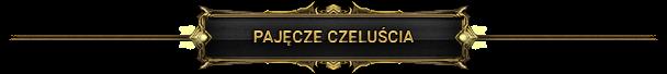 belka_pajecze_czeluscia.png