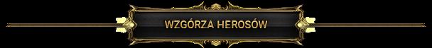 belka_wzgorza_heros.png