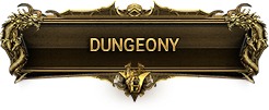 dungeony.png