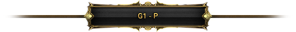 g1p.png