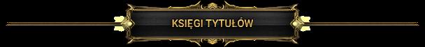 ksiegi_tytulow.png