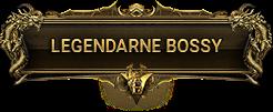 legendarne_bossy.png
