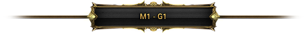 m1g1.png