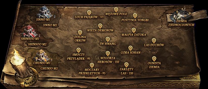 mapa_tab.png