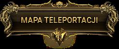 mapa_tp_tab.png