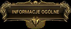 ogolne_info.png