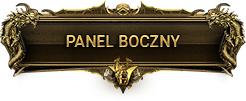 panel_boczny.png