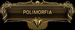 polimorfia.png