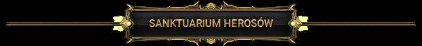 sanktuarium_hero.png