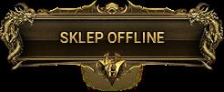 sklep_offline.png.e5ced302aaf3a9b9167d053b6a73e26a.png