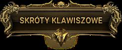skroty_klawiszowe.png