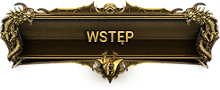 wstep.png