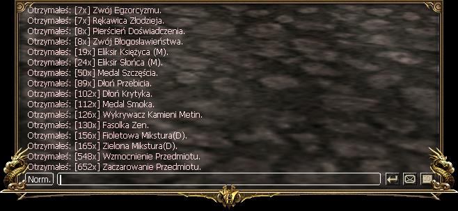 drop_z_serwerowki.png