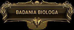 badnia biologa.png