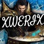 xWeRix