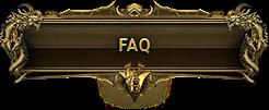 belka FAQ.png