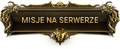 belka_misje na serwerze.png