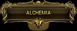 belka_alchemia.png