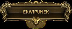 belka_ekwipunek.png