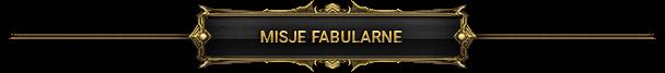 belka_fabularne.png