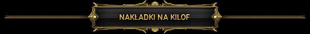 belka_nakladki_kilof.png