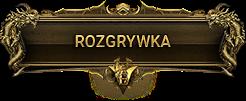 belka_rozgrywka.png