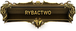 belka_rybactwo.png