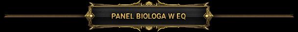 biolog_w_eq.png