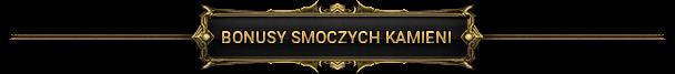 bonusy_kamykow.png