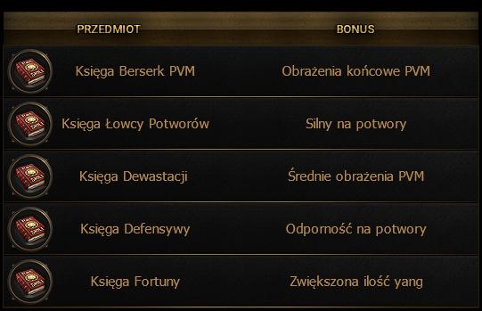 pety_tabelka_pvm.png