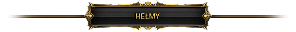helmy.png