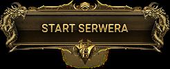 start_serwera.png