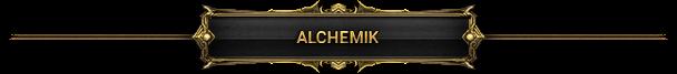 alchemik belka.png