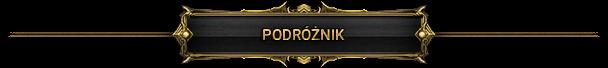 belka Podróżnik.png