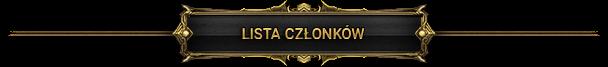 lista czlonkow belka.png