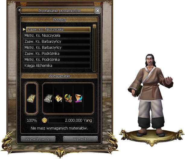 crafting soon.png