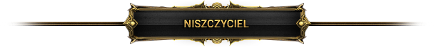 belka_niszczyciel.png