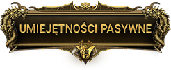 belka_pasywne.png