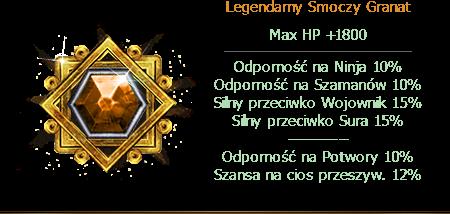 granat.png