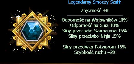 szafir.png